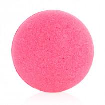 """Sandman"" bath bubble-ball"